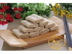 厂家直销优质小麦拉丝蛋白|小麦组织蛋白