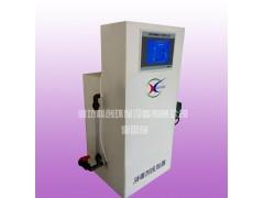 小型口腔污水处理器价格明细设备配置