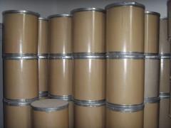 牛磺酸原料厂家价格