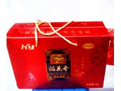 10斤120元米砖箱正宗龙凤粮源稻花香2号大米五常龙凤山产