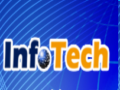 第五届国际新兴信息及通讯技术产业大会