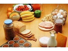 专业食品检测机构 国联质检