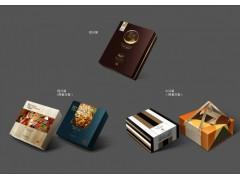 木质红酒盒 专业设计深圳红酒包装 印刷精美 质优价廉