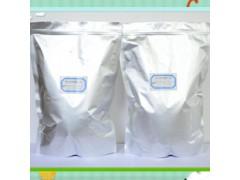食品稳定剂 聚甘油脂肪酸酯六聚PGE-LHLB 12聚甘油酯