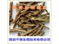 地骨皮提取物 厂家生产天然动植物提取物浓缩液