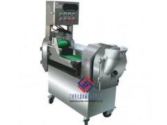 新款切菜机主要参数,多功能切菜机价格图片,切菜机型号