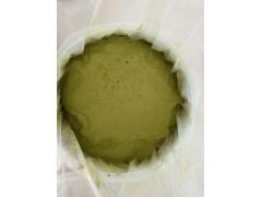 小麦苗提取物 小麦苗提取粉 小麦苗水提提取物