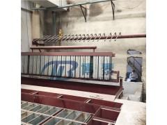 3吨冰砖机厂家,制冰机厂家,节能高效直冷冰砖机厂家