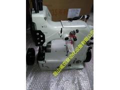 原装八方牌GK35-7新款防伪缝包机,GK35-7光电缝包机