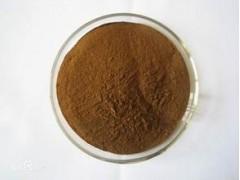 葡萄籽提取物 葡萄籽多酚