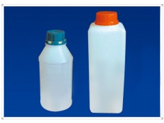 乳酸脱氢酶同工酶(LDH 1)试剂盒