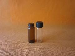 乳酸脱氢酶(LDH)试剂盒(微板法)