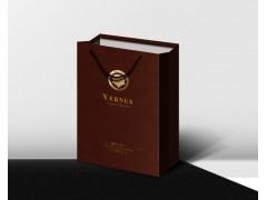 昌黎启智红酒包装设计公司排行 20年包装设计经验厂家