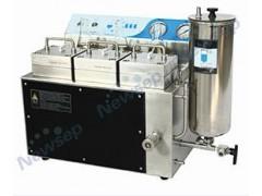 膜分离实验设备/欣赛科技
