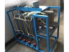 小型电渗析/双极膜电渗析设备/欣赛科技