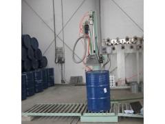 200升灌装机,200升灌装机厂家,200升防爆灌装机