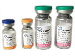 大肠埃希菌CMCC(B)64941定量菌种