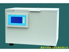 ZKPZD-5A型多功能脱气振荡仪