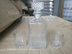 玻璃酒瓶,洋酒瓶,白酒瓶,定做酒瓶