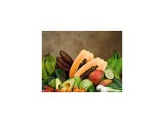 农产品检测分析项目-专业农产品检测机构-国联质检