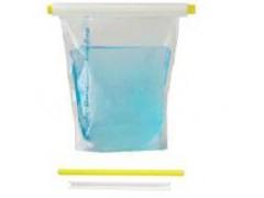 赛瑞特Bag-Rack Seal Clip 夹袋器8332