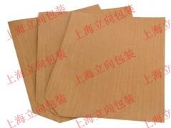 专业生产纸滑托板 定做推拉滑托板 拉力强