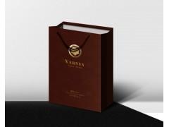 昌黎启智红酒包装设计 20年包装设计行业经验