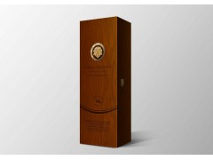 昌黎专业红酒包装设计生产公司 20年包装设计经验