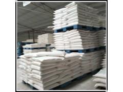 供应高强快干纸箱胶粉  贴面机胶粉 玉米淀粉胶