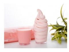 食堂用冰淇淋奶浆快速制作首选