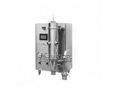 YC-018小型中草药实验室大颗粒喷雾干燥机