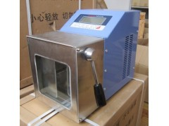 现货销售DEN-400拍打式无菌均质器、拍击式均质器