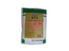 木糖醇厂家、木糖醇生产厂家、木糖醇用途