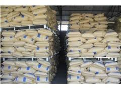 聚丙烯酸�c�S家、聚丙烯酸�c用途