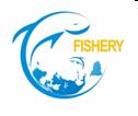 2017中国北京国际渔业博览会