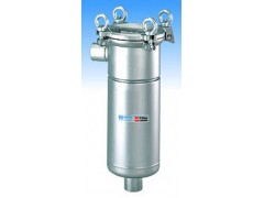 优势供应EATON过滤器—德国赫尔纳(大连)公司