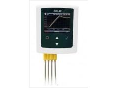 优势供应ebro Electronic手持温度仪—赫尔纳公司
