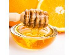 哈兰达蜂蜜柠檬养颜美容