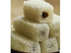 糯米专用制品保软酶、糯米保鲜保软酶改良剂(糕点保软剂 )
