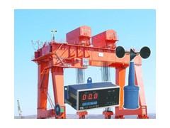 FYF-2型风速报警仪、生产风向风速报警仪