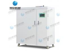 箱式节能型芽苗机 空心菜苗生长机 绿豆芽苗生长机
