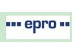 优势供应EPRO设备监控—德国赫尔纳(大连)公司
