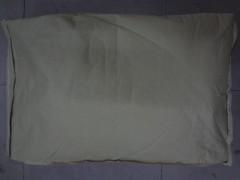 河粉防腐剂 米粉防腐剂 保鲜剂 淀粉制品防腐剂 米线防腐剂