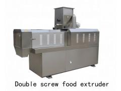 膨化面包糠生产设备 雪花片加工设备