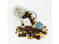 50型食品脱氧防腐剂防霉抗菌剂包装罐除氧剂辅助材料
