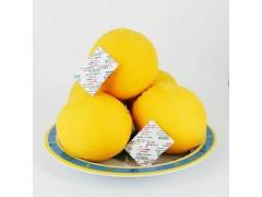 50型脱氧剂出口脱氧剂食品果蔬脱氧剂环保高效脱氧剂