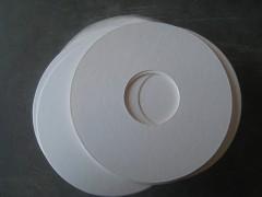 赫尔纳(大连)公司优势供应FAUDI过滤器,滤芯
