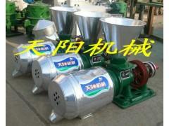 老式钢磨锥形磨面机 小麦面粉机