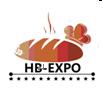 2017第二十一届中国(上海)国际烘焙展览会