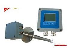 赫卫H-F9氧气分析仪设六级目标点校准功能